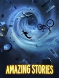 Amazing Stories- Seriesaddict